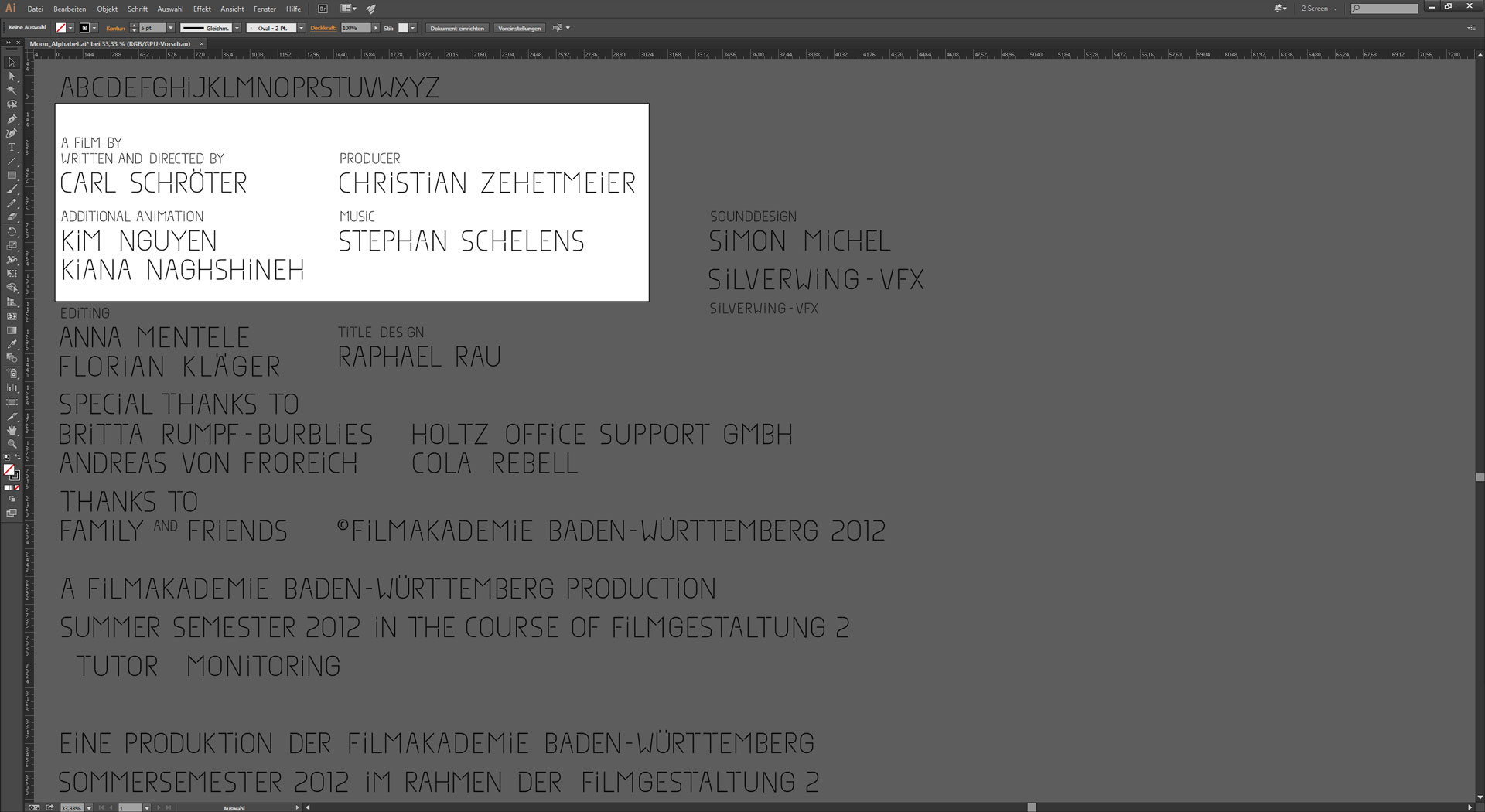 SILVERWING-VFX   VISUAL EFFECTS   3D-ANIMATION   COMPOSITING
