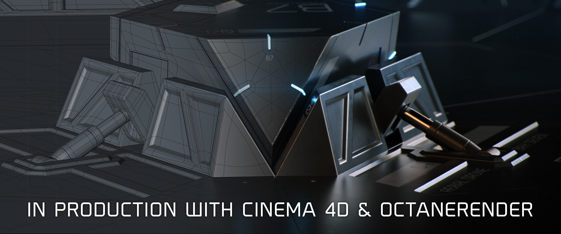 SILVERWING-VFX | VISUAL EFFECTS | 3D-ANIMATION | COMPOSITING